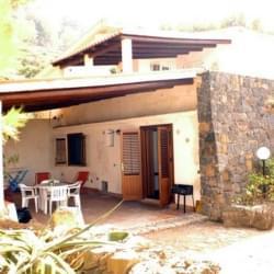 Casa Vacanze La Pinetina